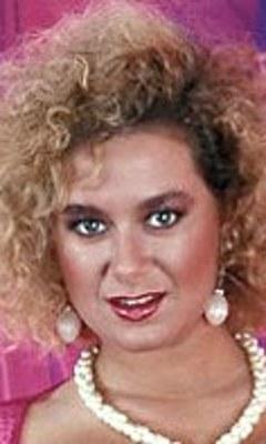 Dee Dee Reeves