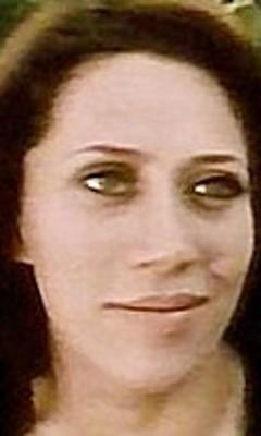 Christine порно видео