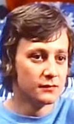 Richard Darbois