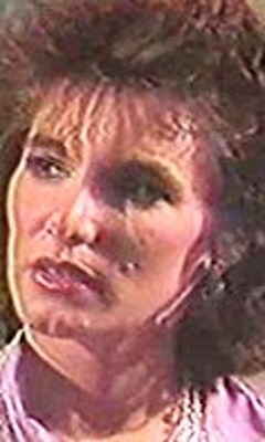 Brandy Willows