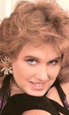 Georgina Lempin