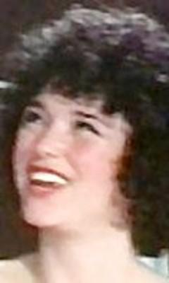 Josephine Farmer