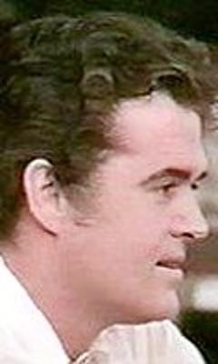 Leo Lyons