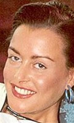 Melina Padova