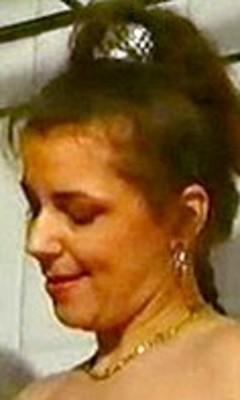 Regina Reggia