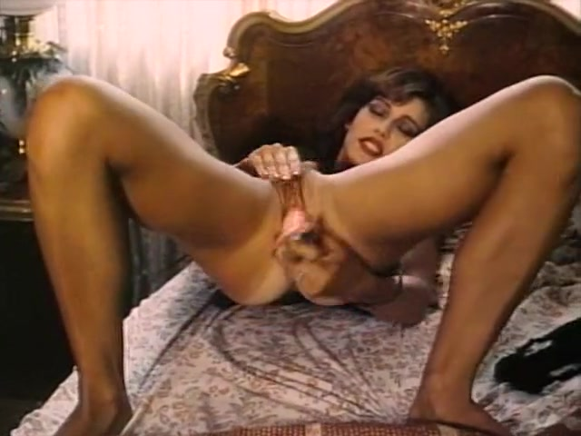Delight adult actress cashmere