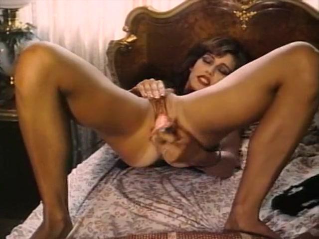 indon nude.com