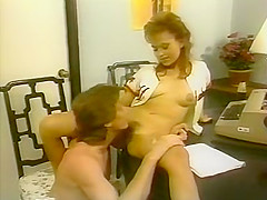Teresas private fantasies 1 4