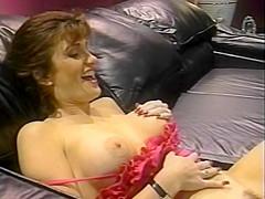 Jennifer love pornostar nude