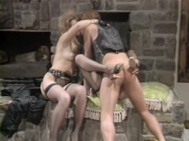 porno-filmi-madonni-onlayn