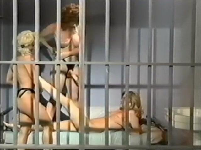 лесбиянка в тюрьме онлайн-ул3