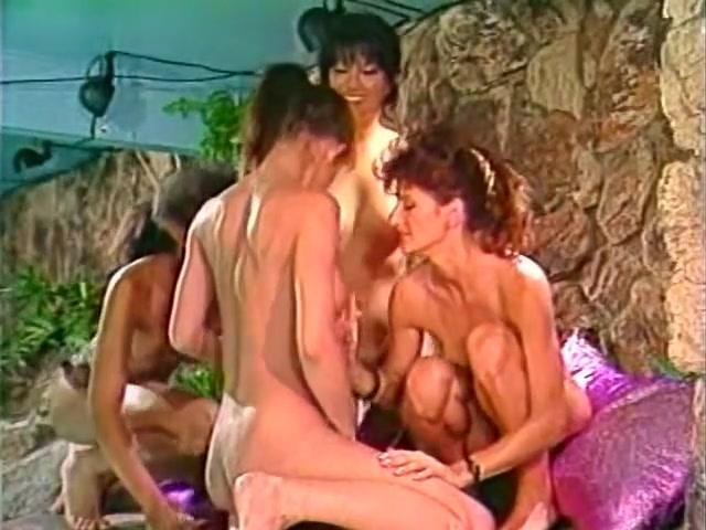lezbian free porn