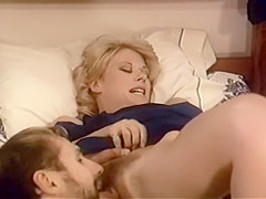 abuse Teen cutie scared to taste cum for the first time video
