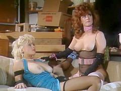 Annette Schwarts Pornstar