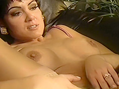 Mature mom and boy tubes