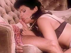 Порно tiffany payne