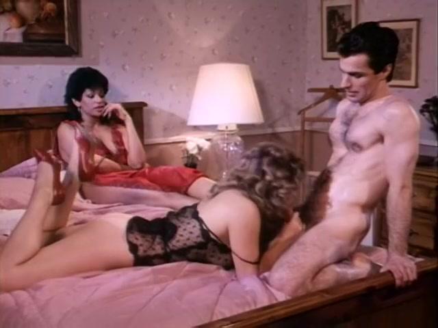 Порно онлайн с vanessa del rey