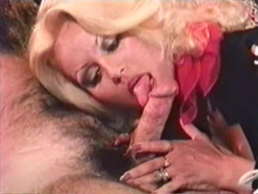 Seka porno film