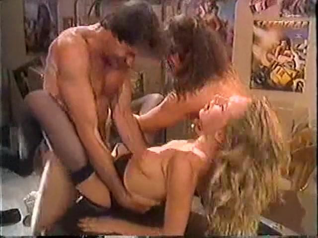 1992 sexual instinct