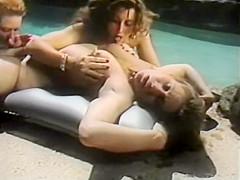 Club sex 1988