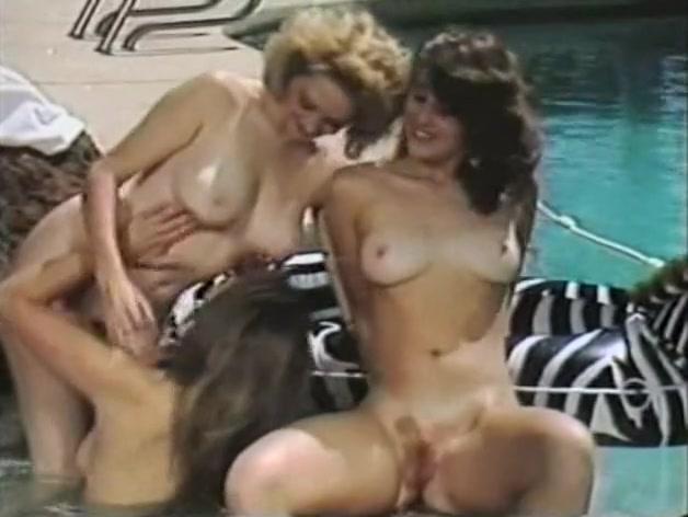 Pornstar sex and free porn pics
