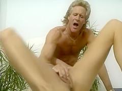 Porn bit lil adams buck