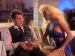 Порно фильм ангелы 1992