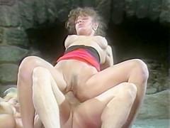 Pumping Ethel