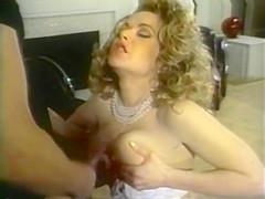 Xhamster porno valu