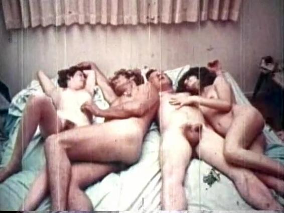 hentai jovens titas lesbi