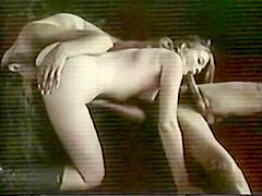 Electrosex 1975