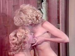 Leapfrog sex video