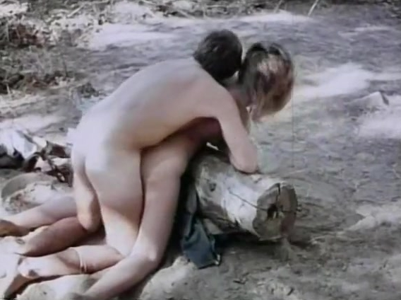 Venus in seide 1970 patricia rhomberg Part 7 8