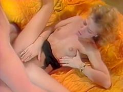 Смотреть rockey x порнофильм