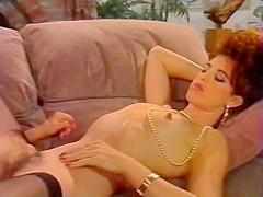 live camera porno vintage porn pics
