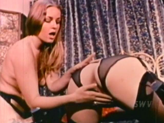 Movies vintage 70s porn