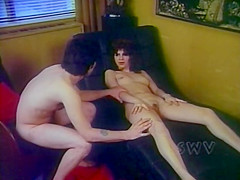 Will Sexuality porn