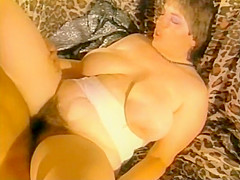 Double d boobs videos, worlds most sexiest female pornstare nude