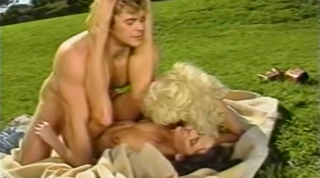 Carol Treftz After Pussy Mints