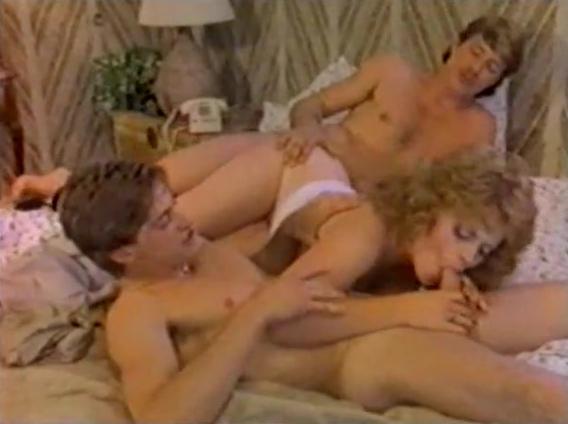 world sex orgy