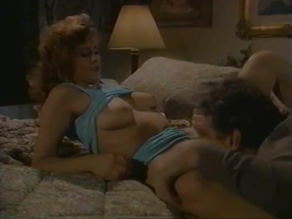 hot lesbian sex redtube