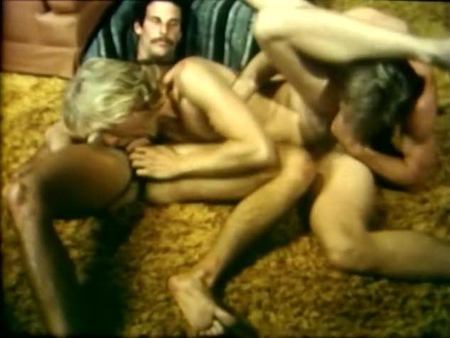 Russell nude naked kurt