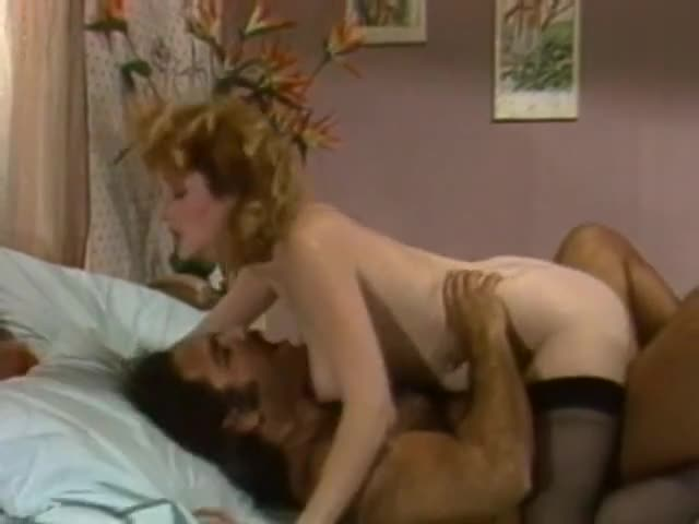 Joe and susy sex tape