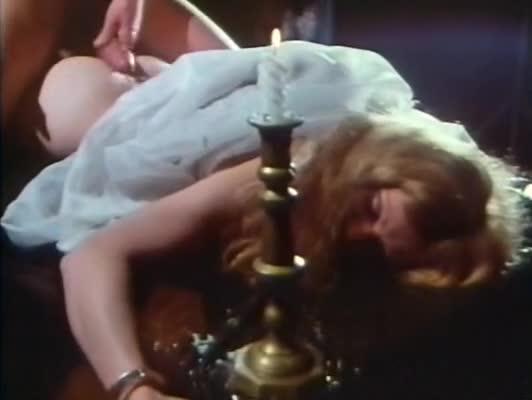 γαμήσι πορνό γυναίκα