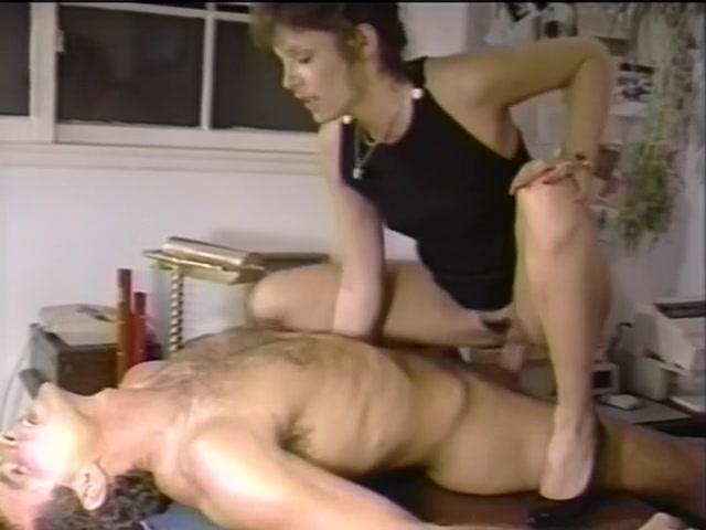порно 1990 год фото