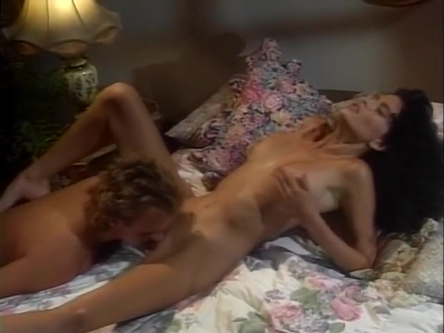 porno 18 anale xxx porno amatoriale
