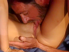 Hongkong actor home make porn clip