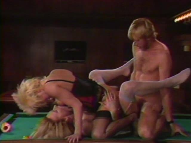 Chelsea porn star zinn