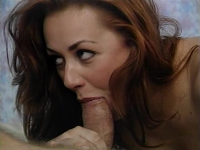 Best old porno sex scene