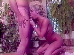 hot milf anreise fisted lang xxx
